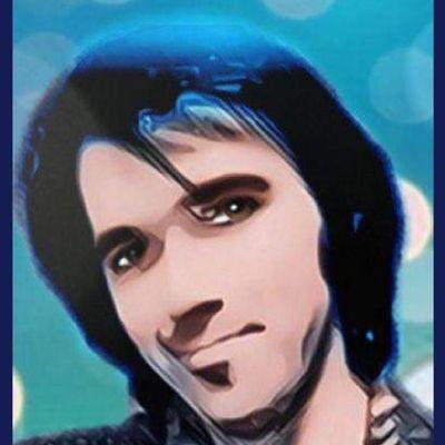Avatar for Steve Richards Tributes