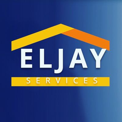 Avatar for ElJay Services LLC