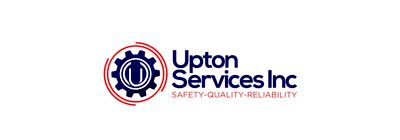 Avatar for Upton Services LLC