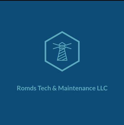 Avatar for Romds Tech & Maintenance
