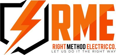 Avatar for Right Method Electric llc