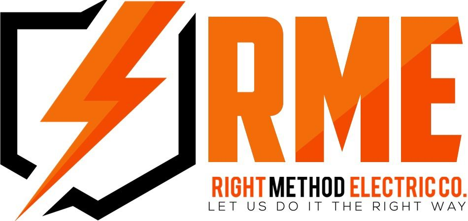 Right Method Electric llc