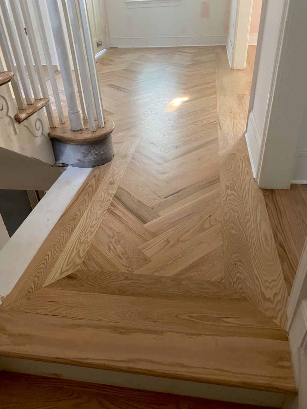 Costa Flooring solutions