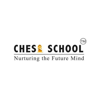 Avatar for Chess School
