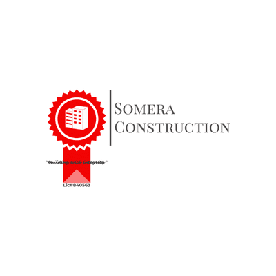 Avatar for Somera Construction Co. Inc