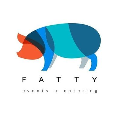 Avatar for Fatty Event + Catering