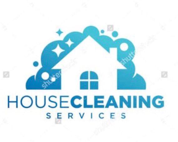ACASA CLEAN, LLC