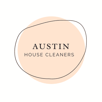 Avatar for Austin House Cleaners