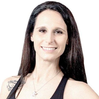 Avatar for Krystal Capasso Pilates & Wellness