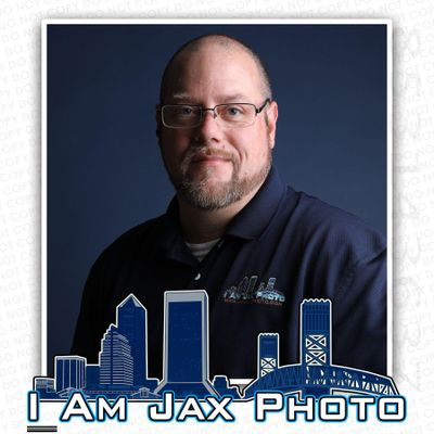 Avatar for I AM JAX PHOTO