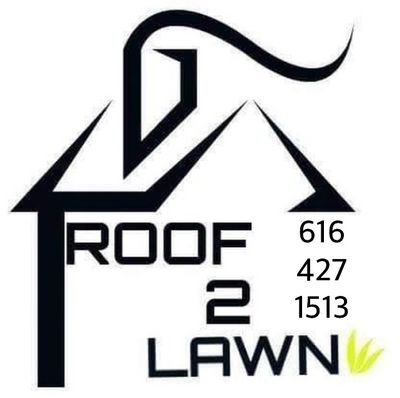 Avatar for Roof2Lawn