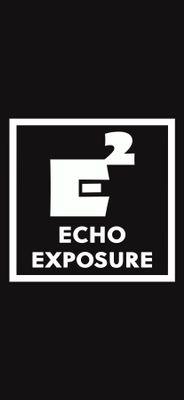 Avatar for Echo Exposure