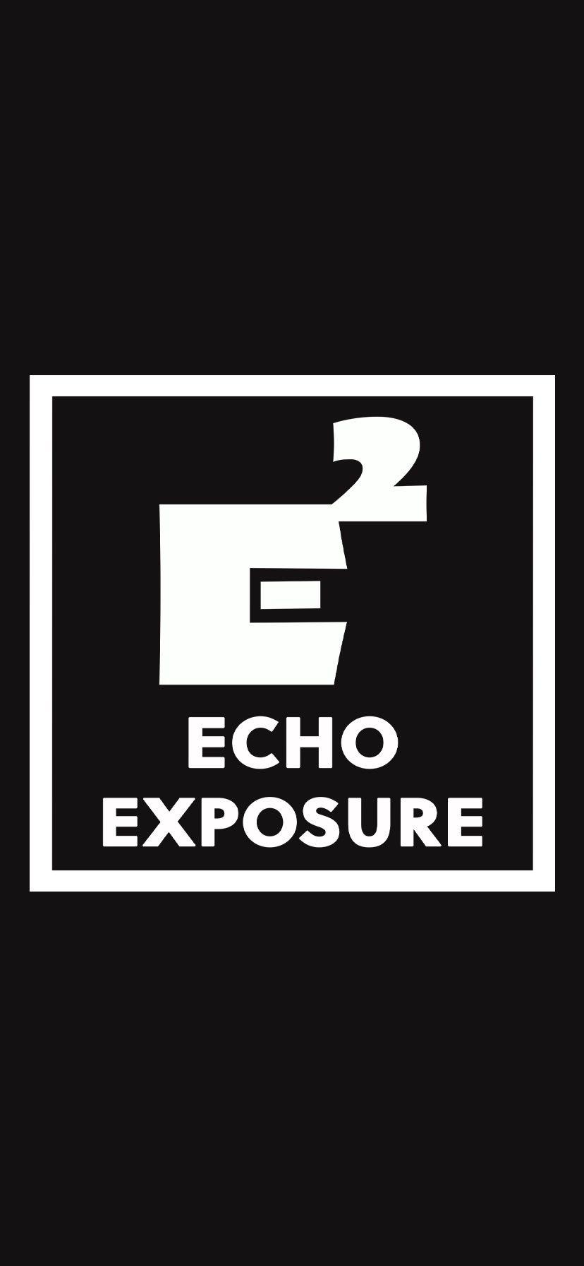 Echo Exposure