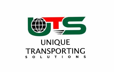 Avatar for Unique Transporting Solutions