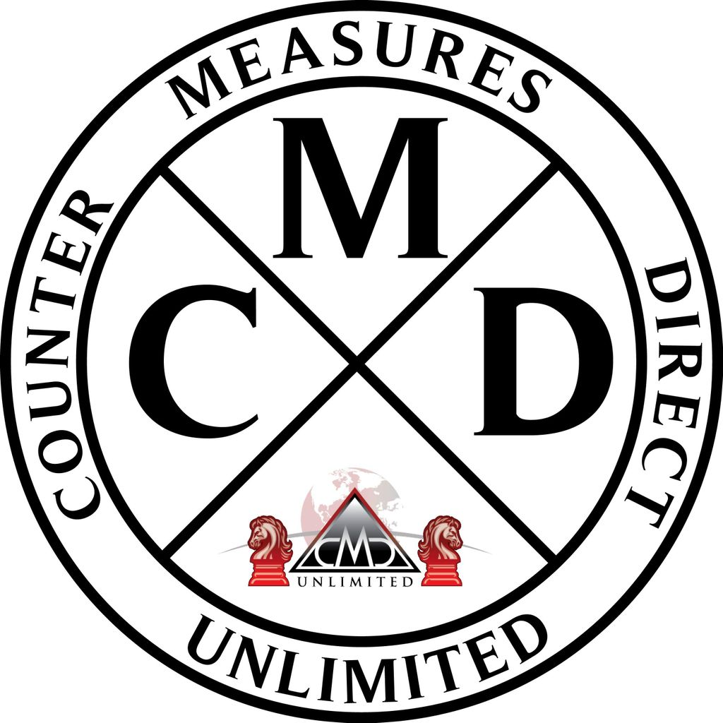 COUNTER MEASURES DIRECT CMD FOUNDATION UNLIMITED