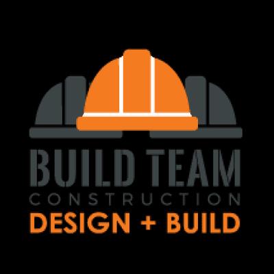 Avatar for Build Team Construction