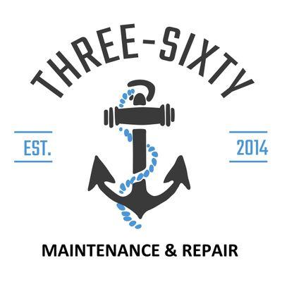 Avatar for 360 Maintenance & Repair LLC