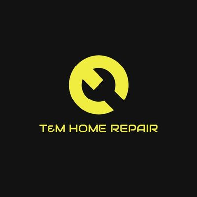 Avatar for T&M Home Repair