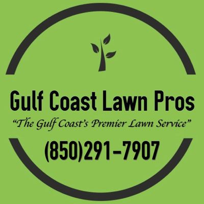 Avatar for Gulf Coast Lawn Pros