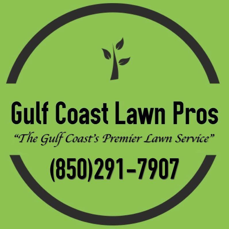 Gulf Coast Lawn Pros