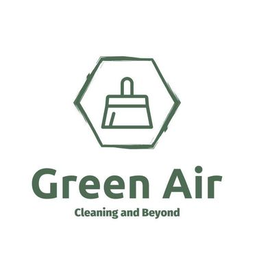 Avatar for Green Air