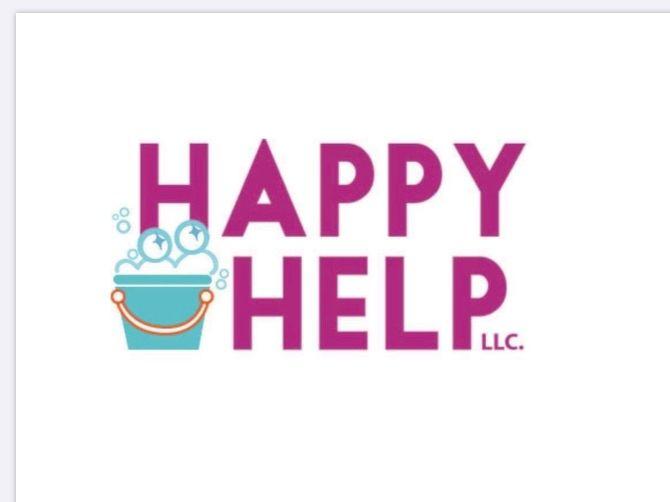 Happy Help LLC