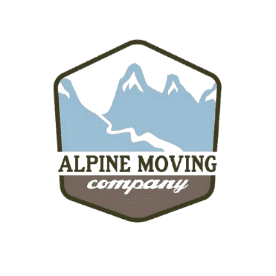 Avatar for Alpine Moving Company
