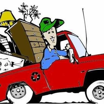 Avatar for Best Care Moving and Junk Removal