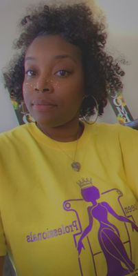 Avatar for Queen Cleaning Professional's, LLC.