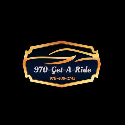 Avatar for Get-A-Ride - Executive Transportation
