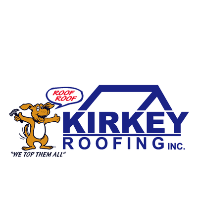 Avatar for Kirkey Roofing Inc.