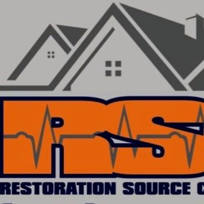 Avatar for Restoration Source Consultants