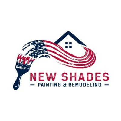 Avatar for New Shades Painting and Remodeling