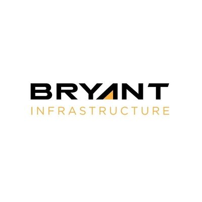 Avatar for Bryant Infrastructure