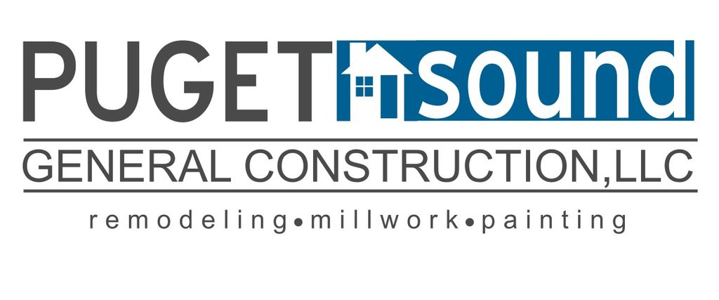 Puget Sound General Construction