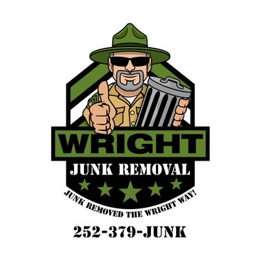 Avatar for Wright Junk Removal