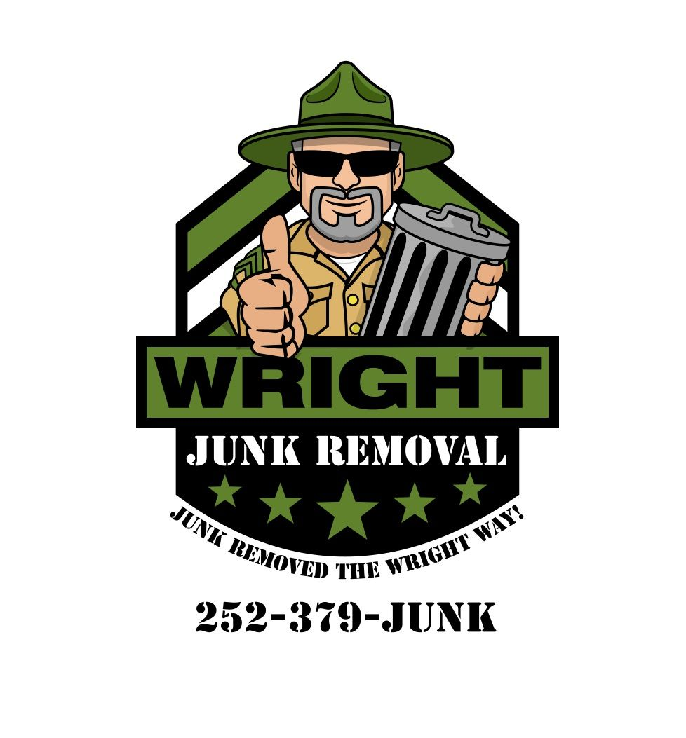 Wright Junk Removal