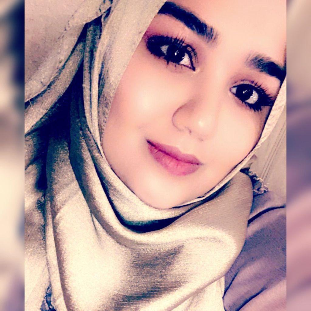 Henna By Amna