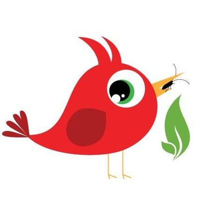 Avatar for Cardinal Insect & Pest Solutions LLC