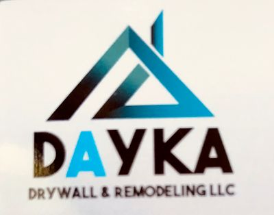 Avatar for Dayka drywall & remodeling