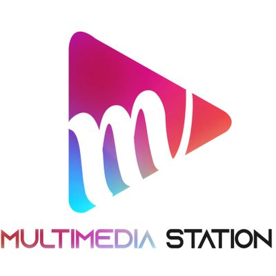 Avatar for The MultiMedia Station