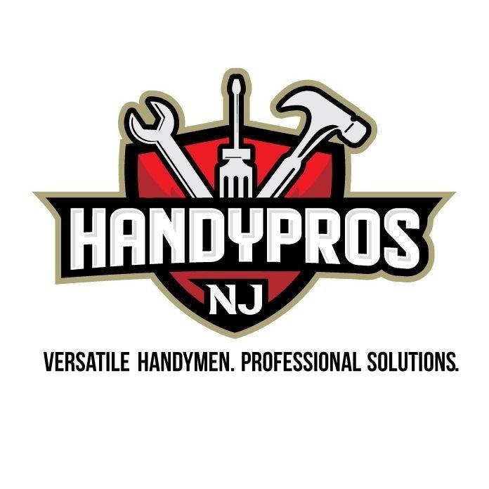 HandyPros NJ