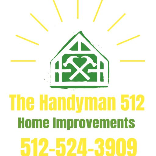 The Handyman 512
