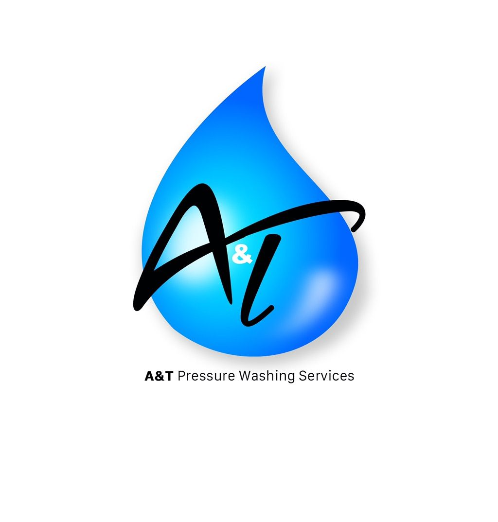 A&T Pressure Washing Services