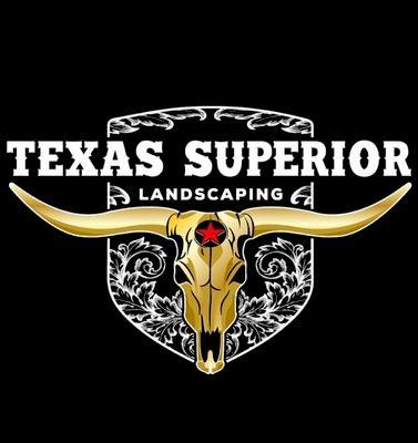 Avatar for Texas Superior Landscaping LLC