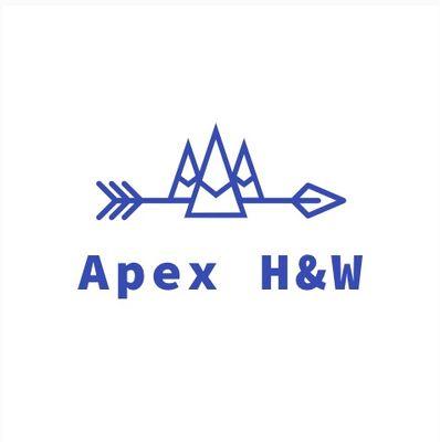 Avatar for Apex Health&Wellness