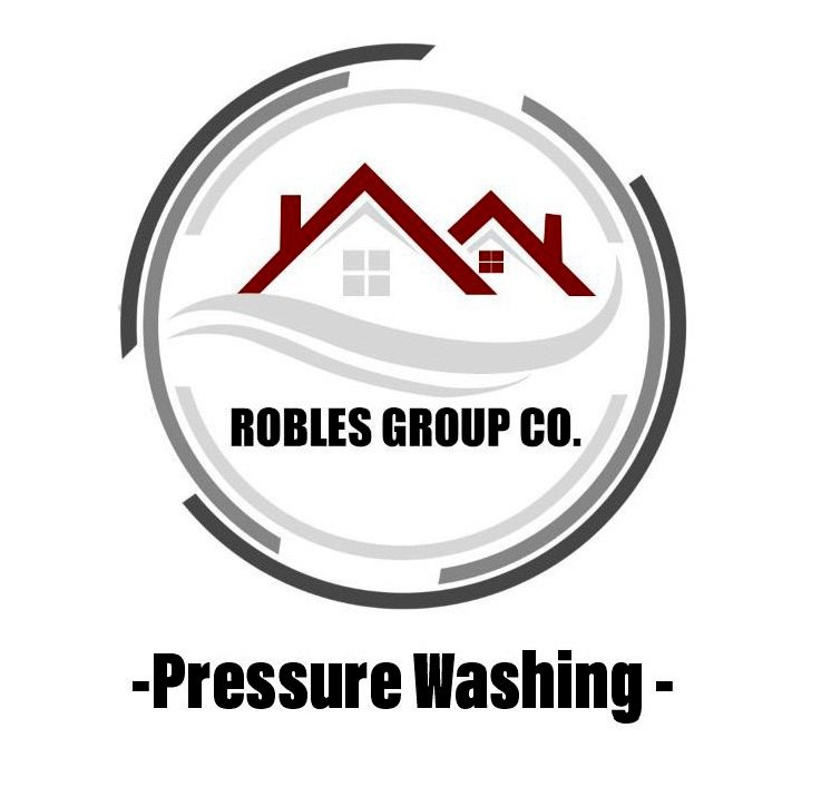 Robles Group Co.