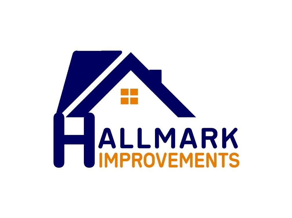 Hallmark Improvements