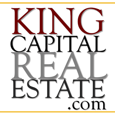 Avatar for KING CAPITAL | GC
