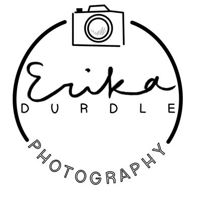 Avatar for Erika Durdle Photography